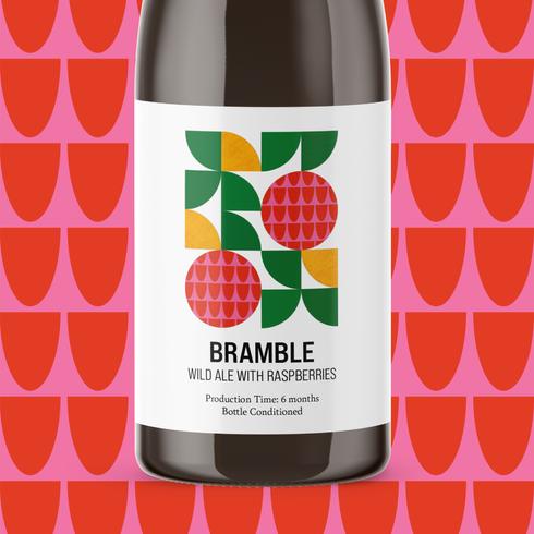Beamble Insta-02.png