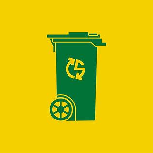 CS Compost2.jpg