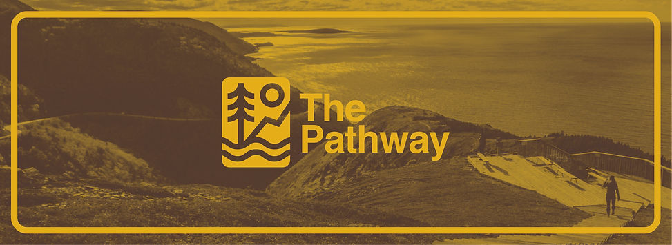 The Pathway-01.jpg