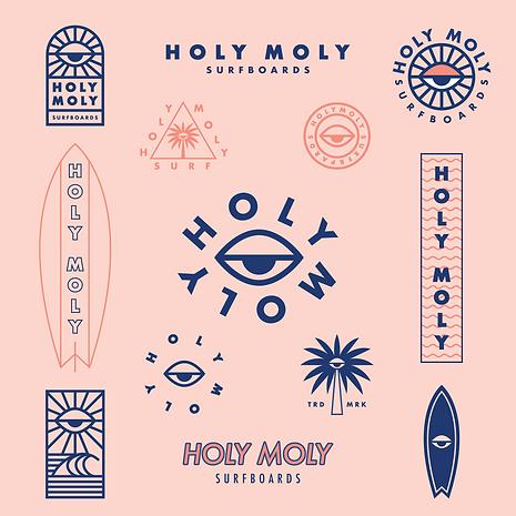 HOLYMOLYSURF-01.png