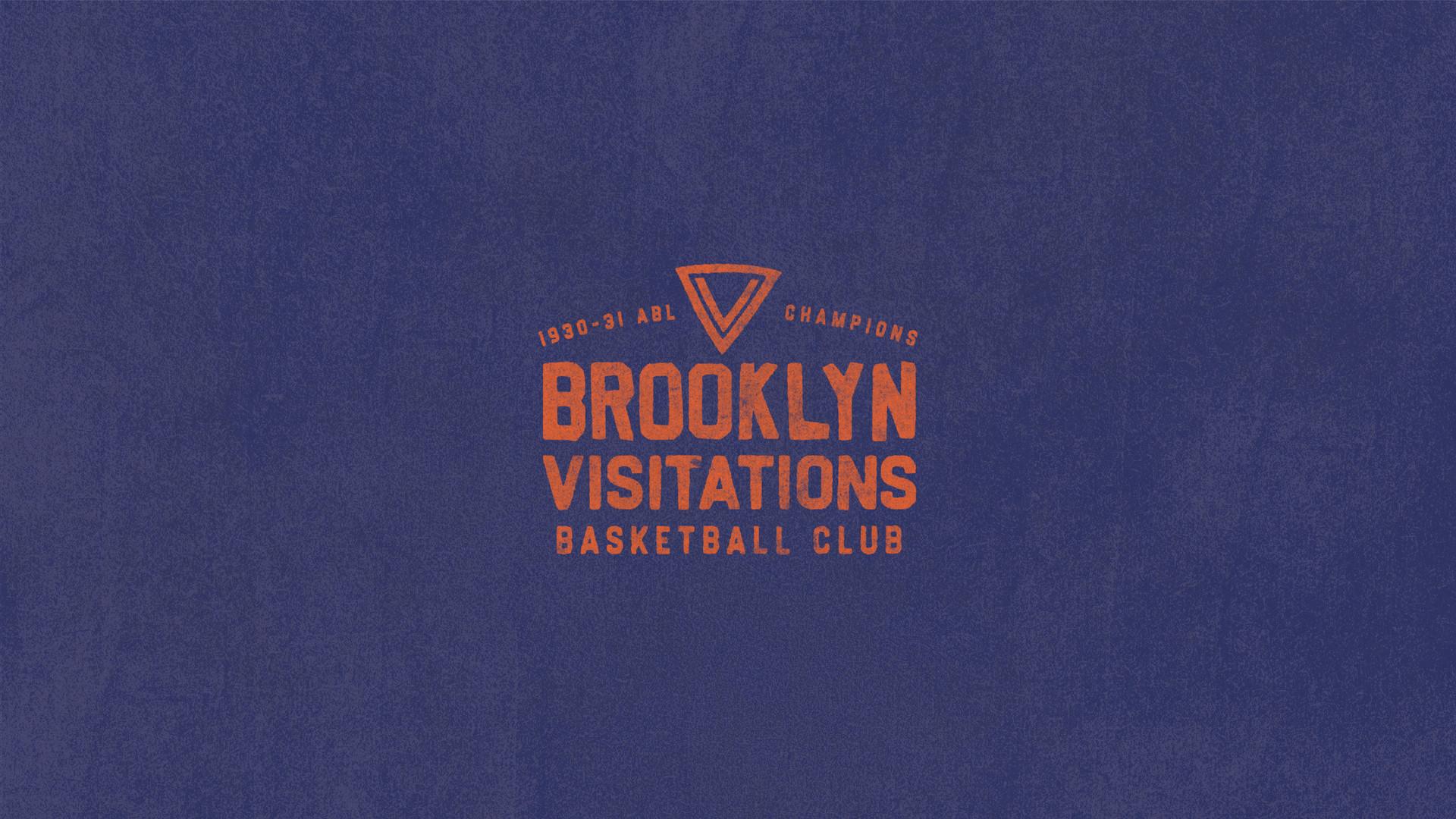 Brooklyn Visitations REVISION 1-06.jpg