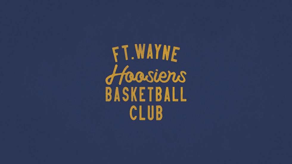 FT Wayne REVISED-04.jpg
