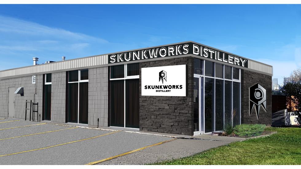 Skunkworks - Hex Web-06.png