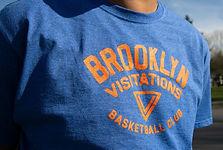 brooklyn%20vistiations%20banner_edited.j
