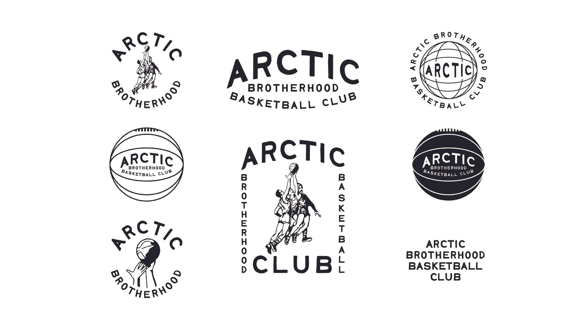 Arctic Brotherhood Concept new-02.jpg