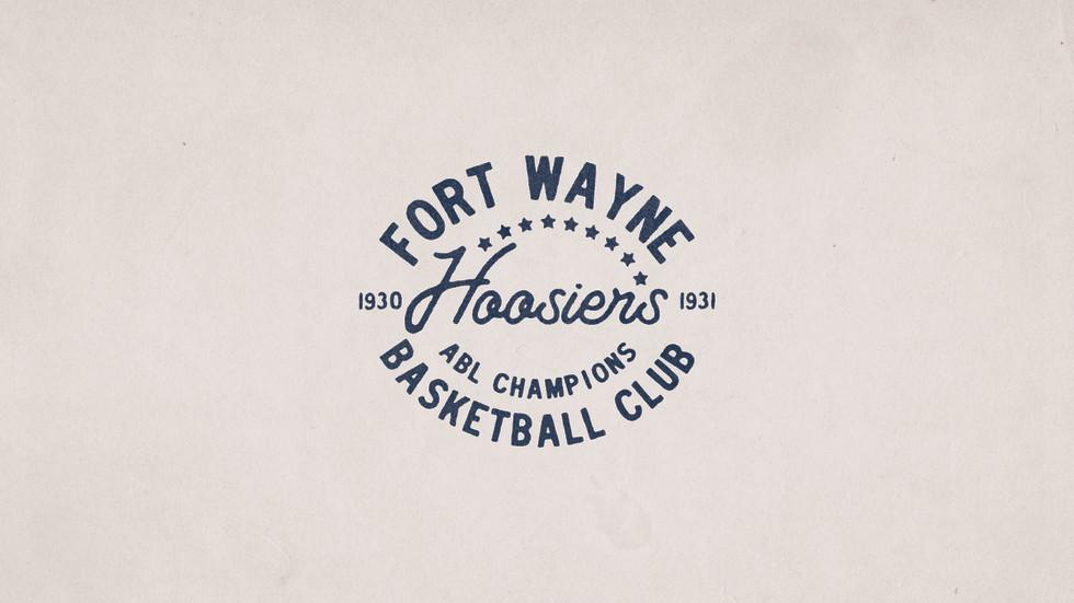 Fort Wayne Hoosiers-02.jpg