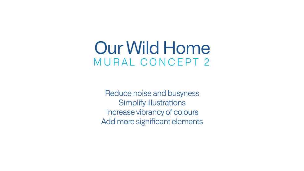 Wild Home Concept 2 WEB-01.png