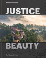 Justice is Beauty.jpg