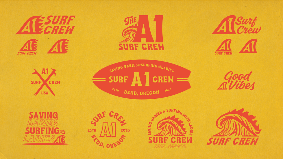 a1SurfCrewLayout-02.png