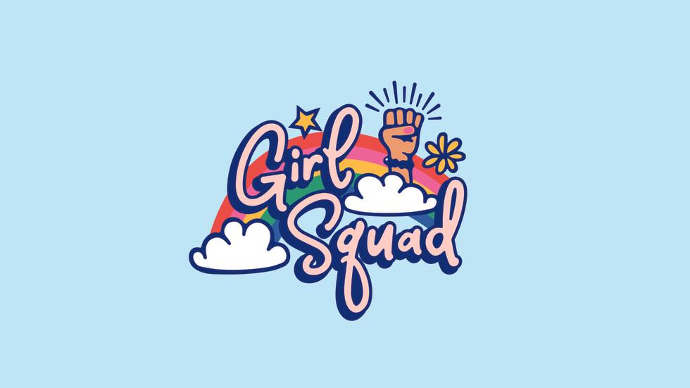 Girl Squad-01.jpg