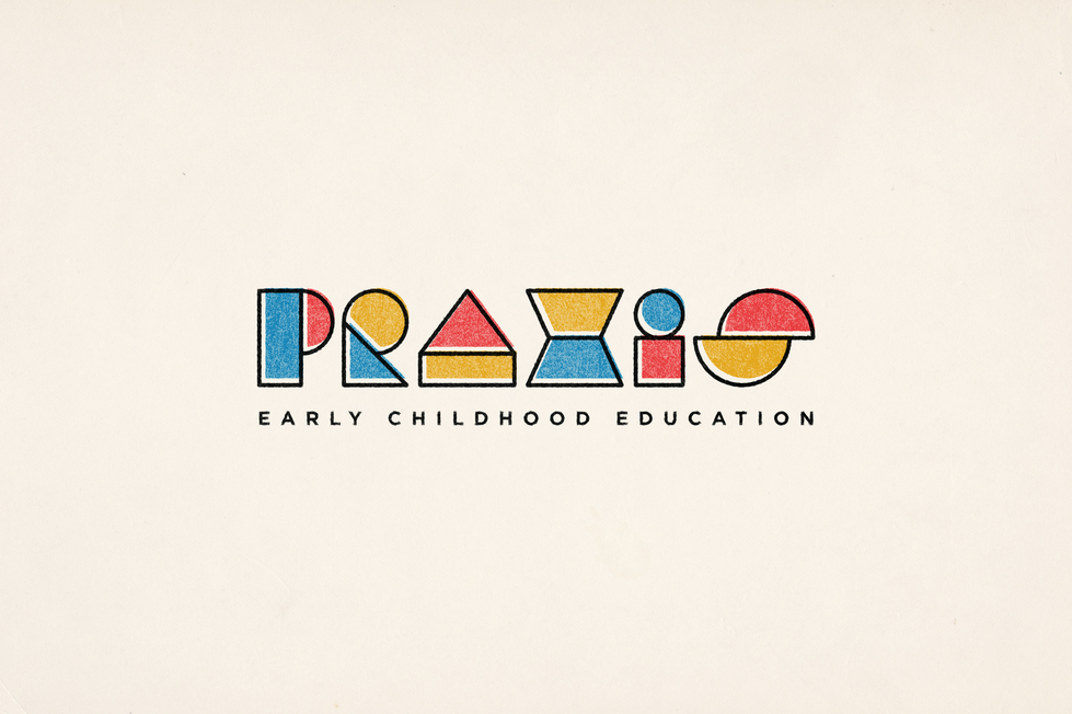 PRAXIS Inked.png