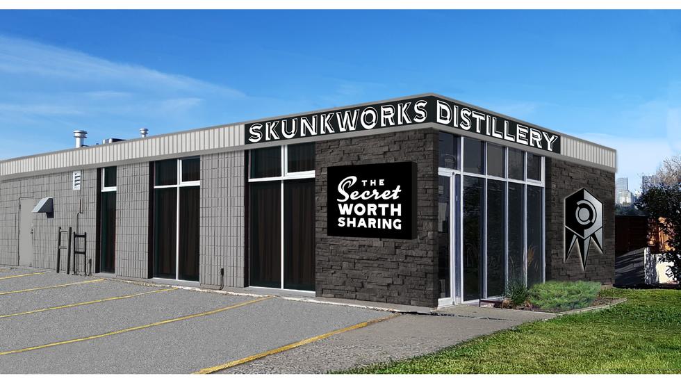 Skunkworks - Hex Web-07.png