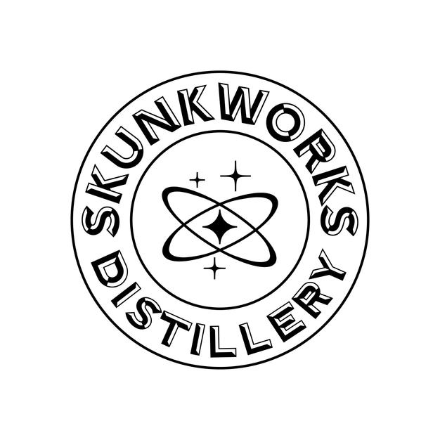 Logos&Marks-26.png