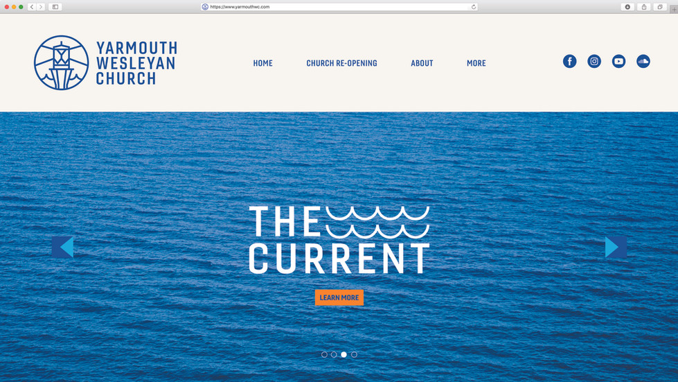Yarmouth Website Example-04.jpg
