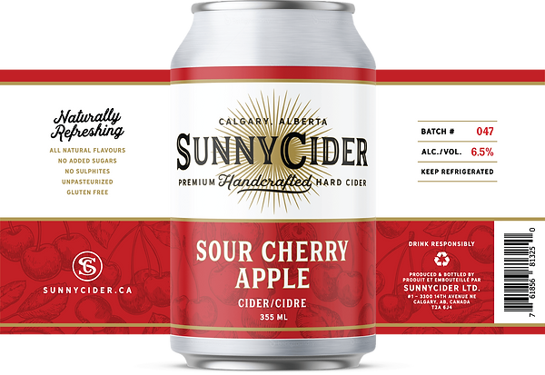 SunnyCider Sour Cherry.png