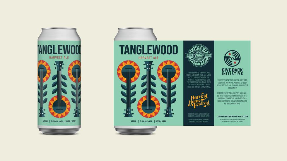 Tanglewood WEB-01.png