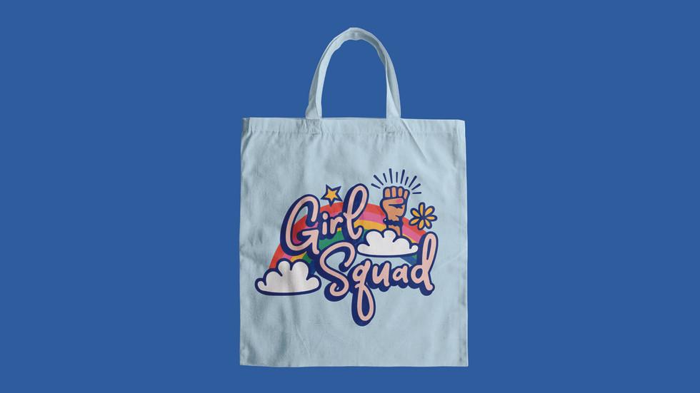 Girl Squad-04.jpg
