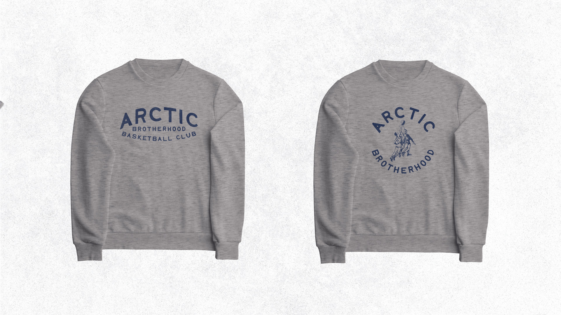 Arctic Brotherhood Concept-09.jpg