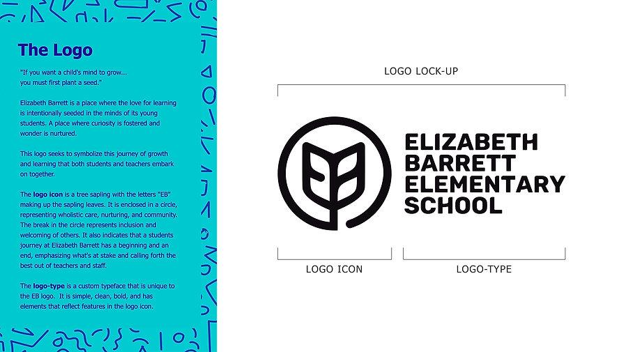 2 - EB Branding 1920x1080.jpg