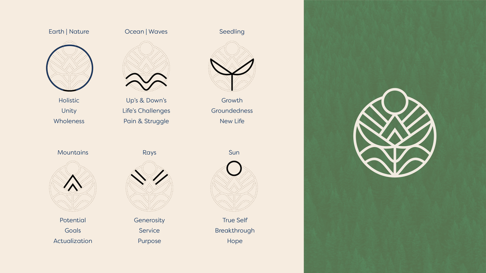 Boundless Concepts Web-09.png
