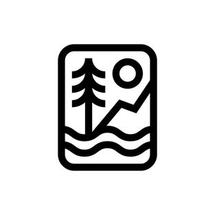Logos&Marks-35.png