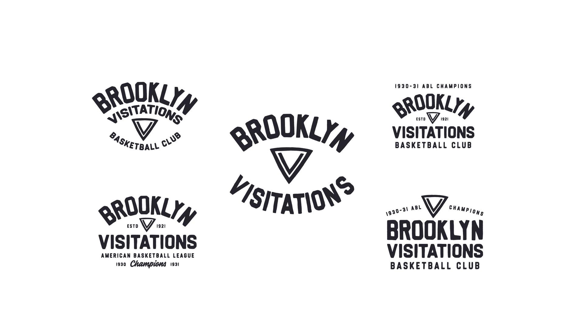 Brooklyn Visitations REVISION 1-01.jpg