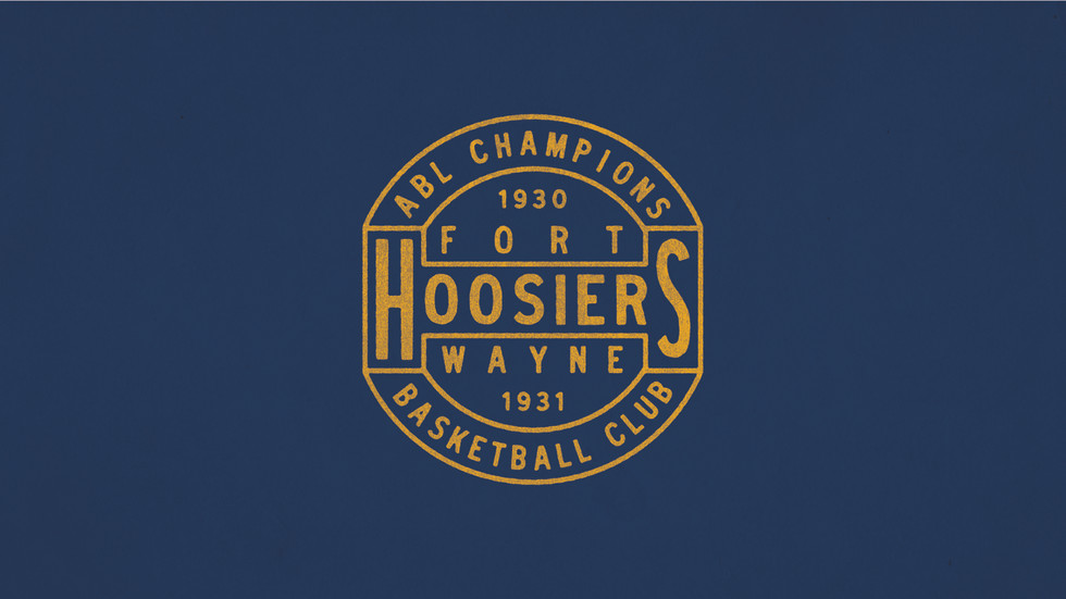 Fort Wayne Hoosiers-03.jpg