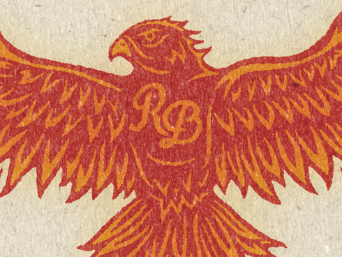 RedBird Dribbble-03.jpg