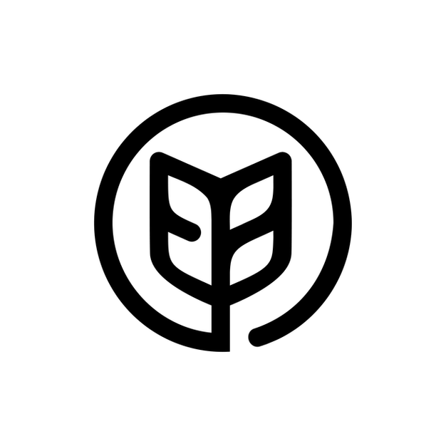 Logos&Marks-19.png