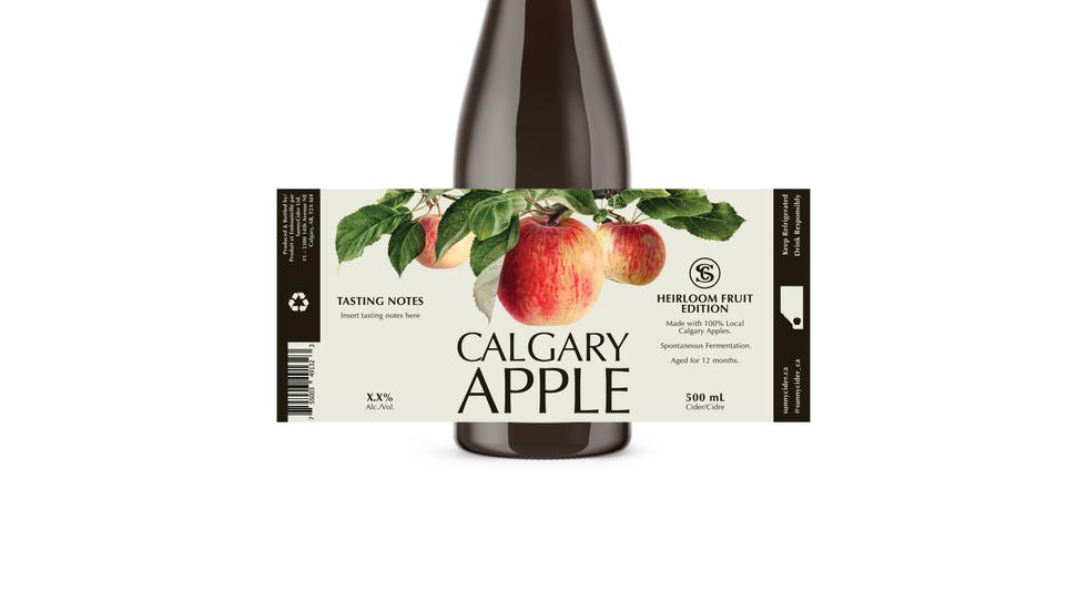 Calgary Apple Web-02.png