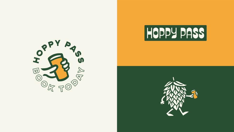 Hoppy Pass DRAFT 2-05.jpg