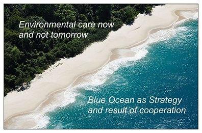 afbeelding environmental care.jpg