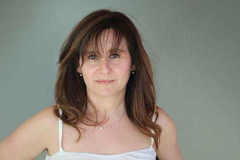 Lisa Mainz Goldsmith profile pic - uncro