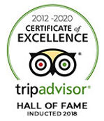 Trip-Advisor-Certificate-of-Excellene.jp
