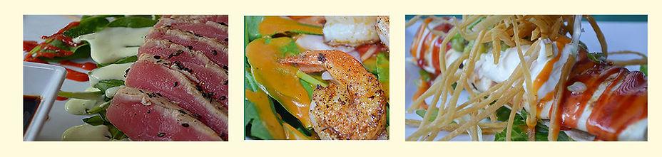 3-Panel-Food-shot.jpg