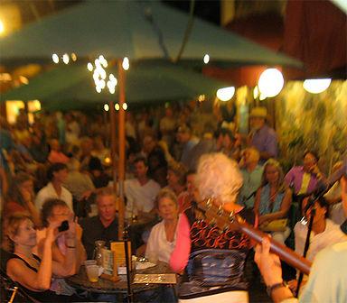 Wednesday Night Jam Crowd.jpg