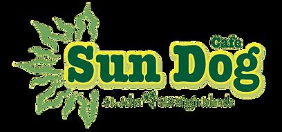 SDC-Logo-Horizontal-Logo.png