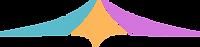 tält_logo.png