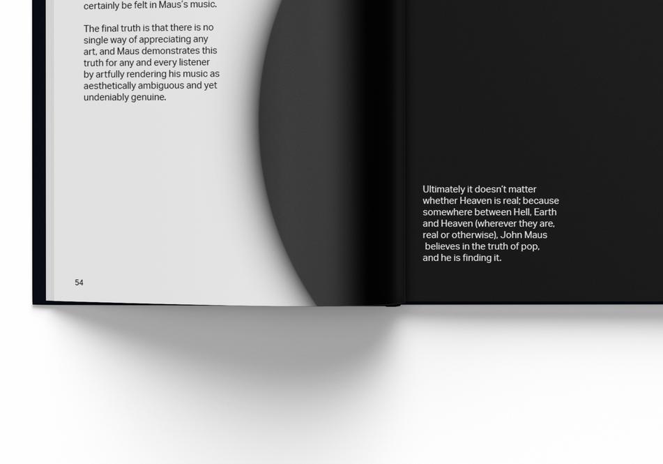 Square_Book_Mockup_6.16.png