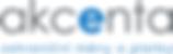 Akcenta_mini_logo.png