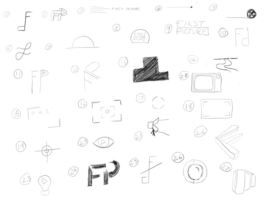 Palak_Sketches1.JPG