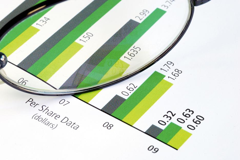 Vrcholové investiční strategie