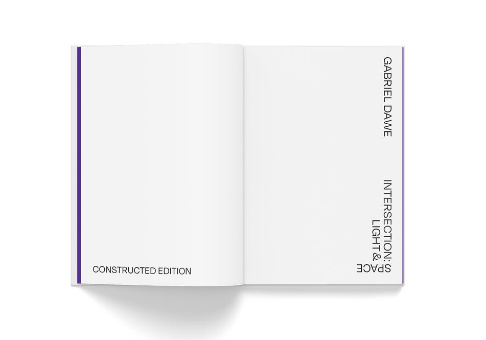 Hard_Cover_A4_Book_Mockup_6e7.png