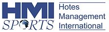 HMI Sports.png