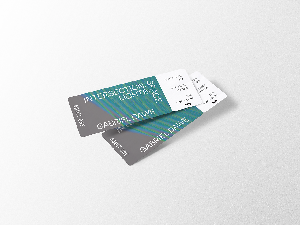 Event Ticket Mockup - 03e34.png