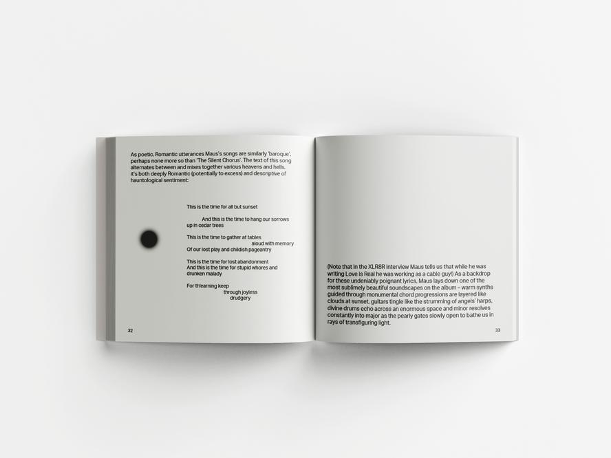 Free_Book_Mockup_7e2.png