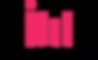 Logo IW černá copy.png