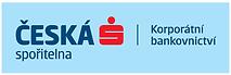 Česká spořitelna správné logo.png