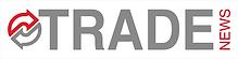 TRADE-NEWS_trademark-mensi.png