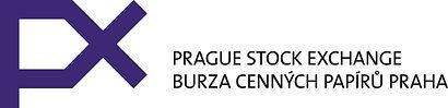 Logo_BCCP_1_RGB 2 copy.jpg
